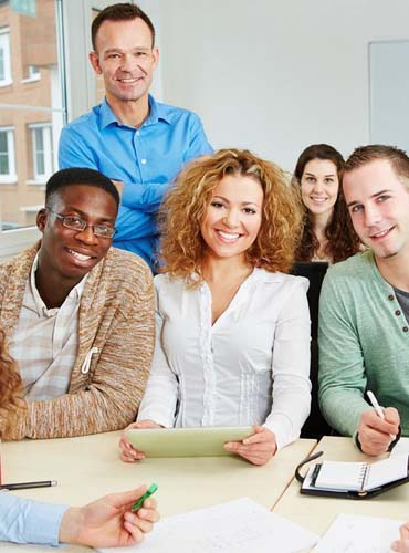 Service3 1 Exam Preparation Courses   Genius Academy For Languages And Education