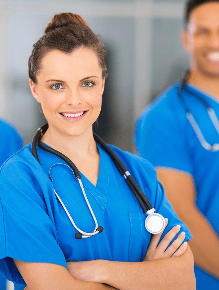 Doctor Ban2 Medical Language Course For Doctors &Quot;Fachsprachprüfung&Quot;   Genius Academy For Languages And Education
