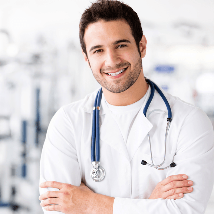 Doctor3 Medical Language Course For Doctors &Quot;Fachsprachprüfung&Quot;   Genius Academy For Languages And Education