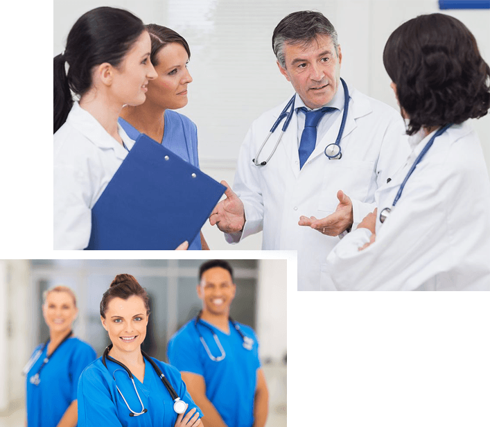 Doctors Qualification Programs For Medical Professions | Genius Academy For Languages And Education