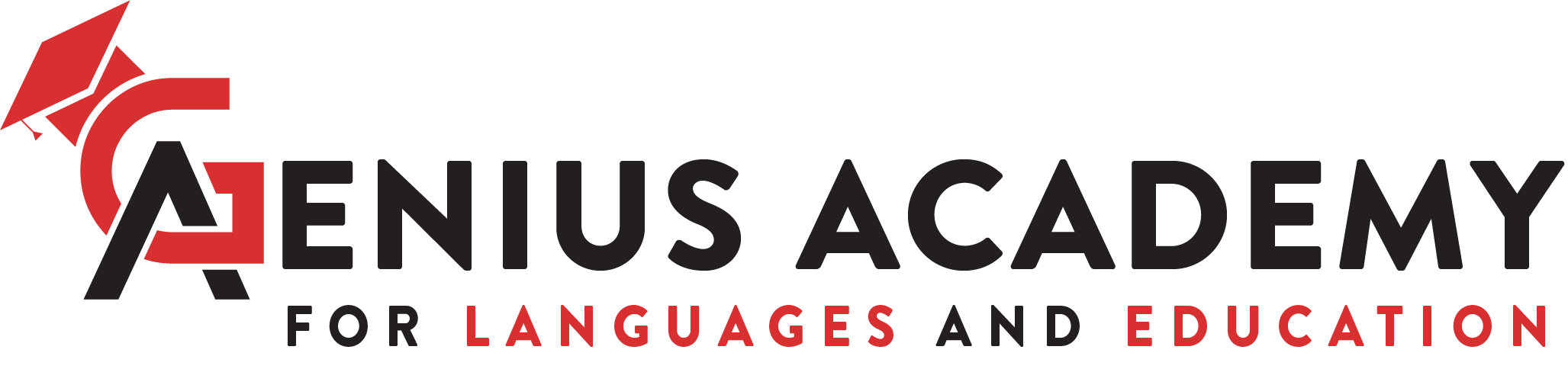 Genius Academy for Languages and Education