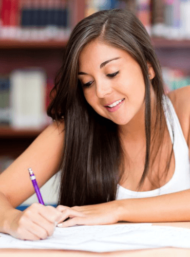 Individual German Language Courses   Genius Academy For Languages And Education