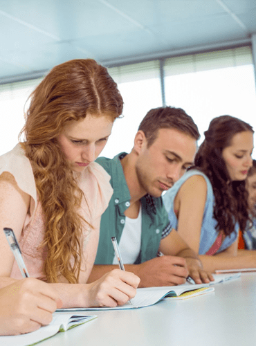 Testdaf Exam Preparation Courses   Genius Academy For Languages And Education