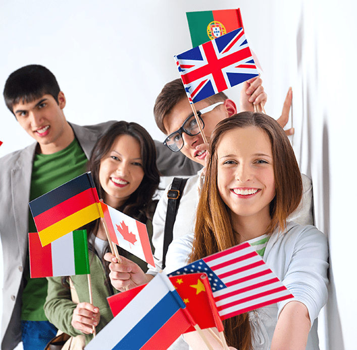 About Faq About Us   Genius Academy For Languages And Education