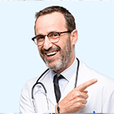Home3 Process3 Qualification Programs For Medical Professions | Genius Academy For Languages And Education