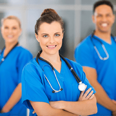 Home3 Process4 Qualification Programs For Medical Professions | Genius Academy For Languages And Education